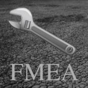 fmea-worksheet