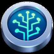 Mac专用免费的Git客户端:SourceTree