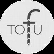 快速的上传照片和视频到Facebook  Tofu