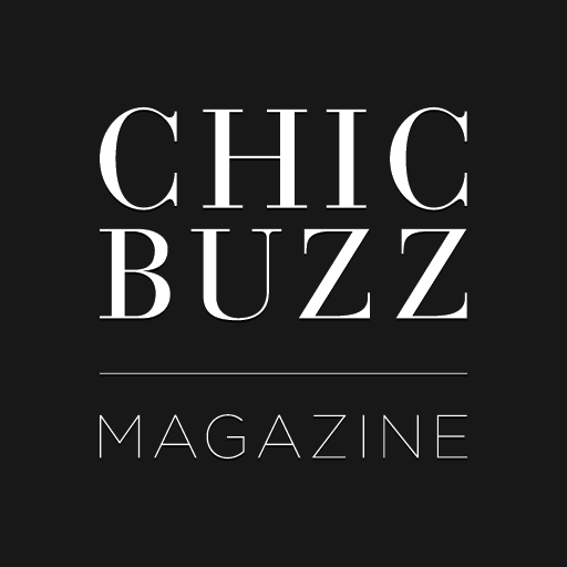 ChicBuzz® Magazine