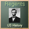 United States History Regents Study