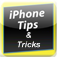 iPhone Tips&amp;Tricks