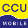 Community Credit Union of Florida Mobile Banking