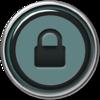 Spy Lock for Mac