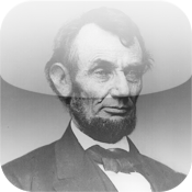 Abraham Lincoln At A Glance icon