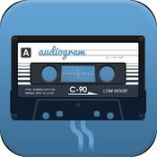 Audiogram icon