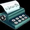 专业的LaTeX编辑器 Texpad : LaTeX editor for Mac