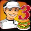 Stand O'Food® 3 Free