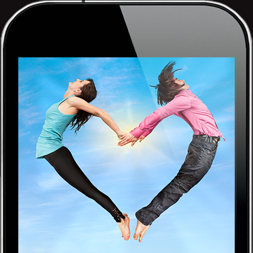 Dating for iPhone