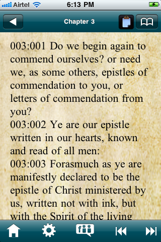 holy bible english standard version download