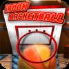 iRoom Basketball for Mac