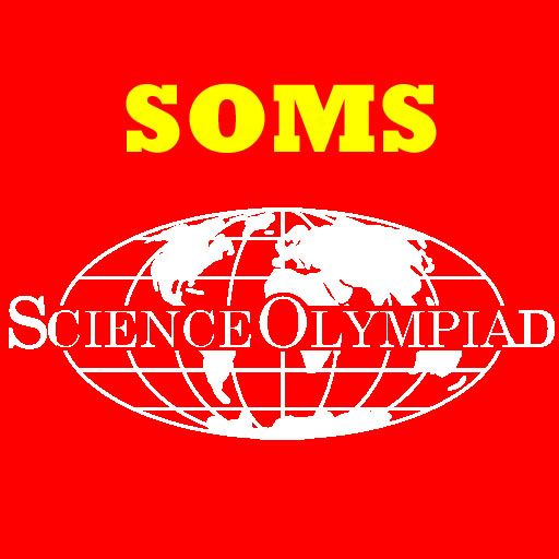 SOMS Science Olympiad
