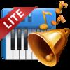 iAm Ringer Lite-Ringtone Maker 铃声制作 for Mac