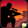 Contract Killer for iPhone