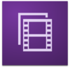 Adobe Premiere Elements 10 Editor for Mac