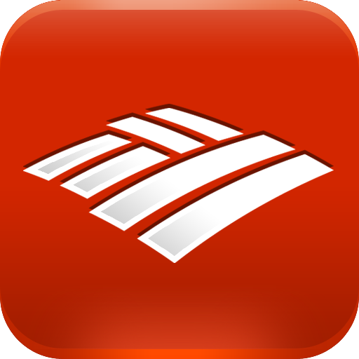 Bank Of America - Mobile Banking