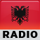 Radio Albania - Listen AM, FM and music from Al...