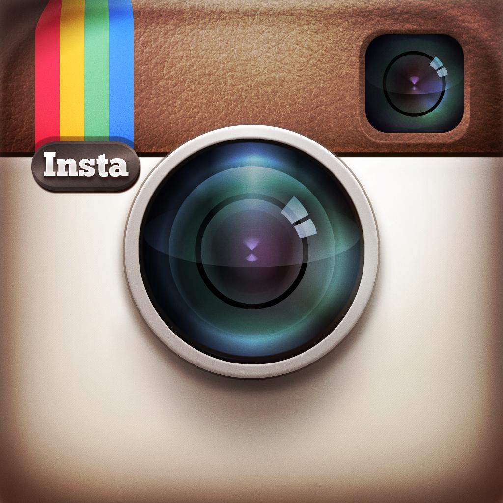 mza 4997397705500080190 Clara Montesinos · 15 Apps que NO pueden faltar en su iPad