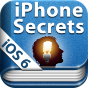Tips & Tricks - iPhone Secrets icon