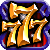 DreamSlots HD icon