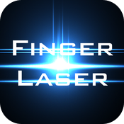 FingerLaser icon