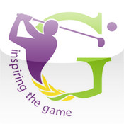 yourgolf-events