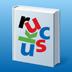 icon for Ruckus Classic Bookshelf