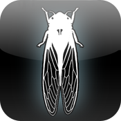 Dark Meadow Review icon