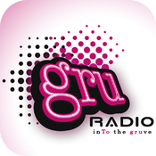 Gru Radio icon