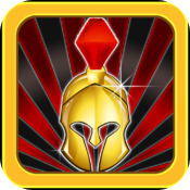 Spartan Run icon