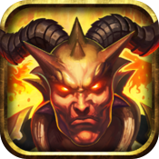 Reign of Summoners HD icon