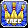 Gutterball - Golden Pin Bowling FREE for mac
