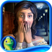 Reincarnations: Uncover the Past Collector's Edition HD (Full) icon