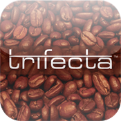 trifecta experience icon