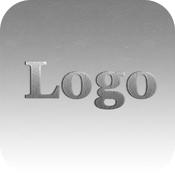 Logo. Full icon