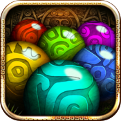 Montezuma Stones Refresh icon