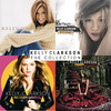 The Collection, Kelly Clarkson