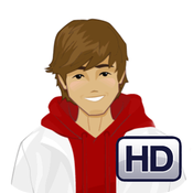 Pocket Popstar HD icon