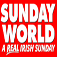 Sunday World – A Real Irish Sunday