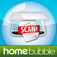 Bubble Scan : votre scanner de poche avec HomeBubble