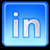 Browserpop for LinkedIn