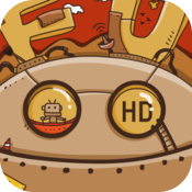 Fudada HD icon