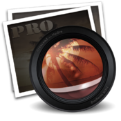 Hydra Pro - HDR Photography icon