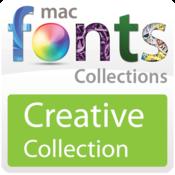 Font Installer.175x175 75