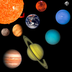 Reading Comprehension - Solar System