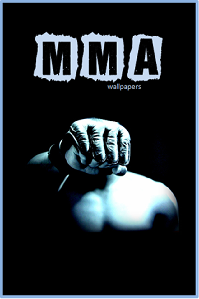 Ultimate fighting championship (ufc) wallpapers hd
