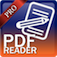 All PDF Readers