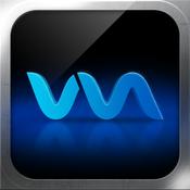 voicemod · change your voice