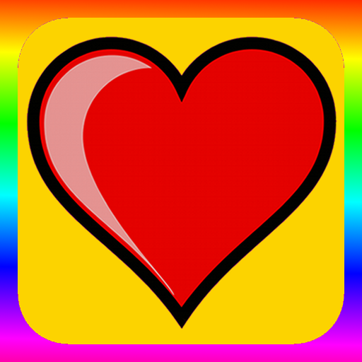 free Love Quotes 500 iphone app