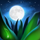 Relax Melodies: A white noise ambiance for sleep, meditation & yoga for iPhone
